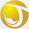 HANGZHOU TAOJIN TEXTILE CO.,LTD