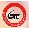 CHANGZHOU GLOBALTONE ELECTRONICS CO.,LTD.