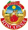 RISCOSSA S.P.A.