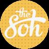 THE SOH