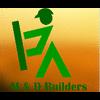 M & D BUILDERS