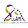 COOPERATIVA SAN MARCOS