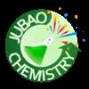 QUANZHOU JUBAO CHEMICAL TRADING DEPT.