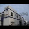 WILHELM(SUZHOU)CLADDING TECHNOLOGY CO.,LTD