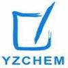 YANGZHOU CHEMICAL CO.,LTD