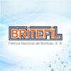 BRITEFIL SA