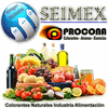 SEIMEX GROUP S.L. - PROCONA