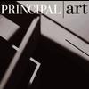 PRINCIPAL ART