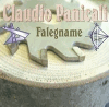 PANICALI CLAUDIO FALEGNAME
