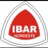 IBAR NORDESTE LTDA