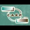 LE CARP