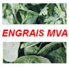 ENGRAIS MVA