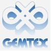 GEM - TEX SRL