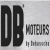 DB MOTEURS