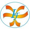 IPRA FRANCE