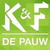 K&F DE PAUW