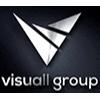 PIXELIGHT - VISUALL GROUP