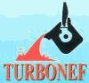 S.C TURBONEF S.R.L
