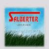 SALBERTER