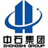 PUYANG ZHONGSHI GROUP CO., LTD.