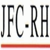JFC-RH PARTENAIRES