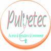 PULVETEC