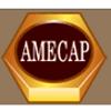 AMECAP