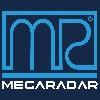 MEGA RADAR A.S.