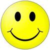 SMILEY FRUITO TRAD