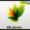 RDIPLASTICS