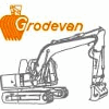GRODEVAN
