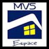 MVS-ESPACE / LES MENUISERIES DU VAL DE SAMBRE