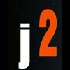 J2 JAUME TRANSFER S.L