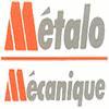 METALO MECANIQUE
