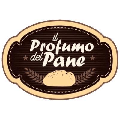 PANIFICIO IL PROFUMO DEL PANE