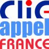 CLIC APPEL FRANCE