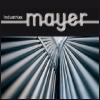 INDUSTRIAS MAYER