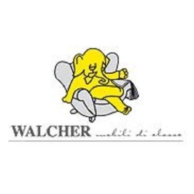 MOBILI WALCHER