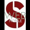 STUDIO WEB MOBILE