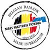 MAES MATTRES TICKING