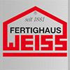 FERTIGHAUS WEISS GMBH - MUSTERHAUS SUHR