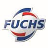 FUCHS LUBRIFIANT FRANCE - DIVISION AUTOMOBILE