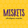 MISKETS SNACKS LLC