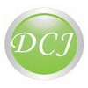SHENZHEN DCJ LIGHTING CO.,LTD