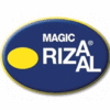 RIZAAL, S.L. IRON-ON MANUFACTURERS