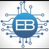 EB WEBSOLUTIONS