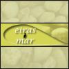 EIRASMAR