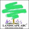 LANDSCAPE ABC