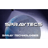 SPRAYTECS TECHNOLOGIES LTD.