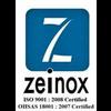 ZEINOX
